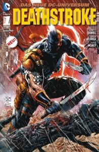 DEATHSTROKE1_Softcover_353