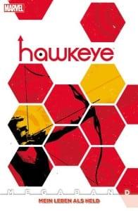 HAWKEYEMEGABAND2_Softcover_815